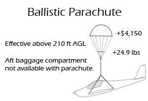 Ballistic-Parachute.png