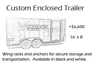 Custom-Enclosed-Trailer.png