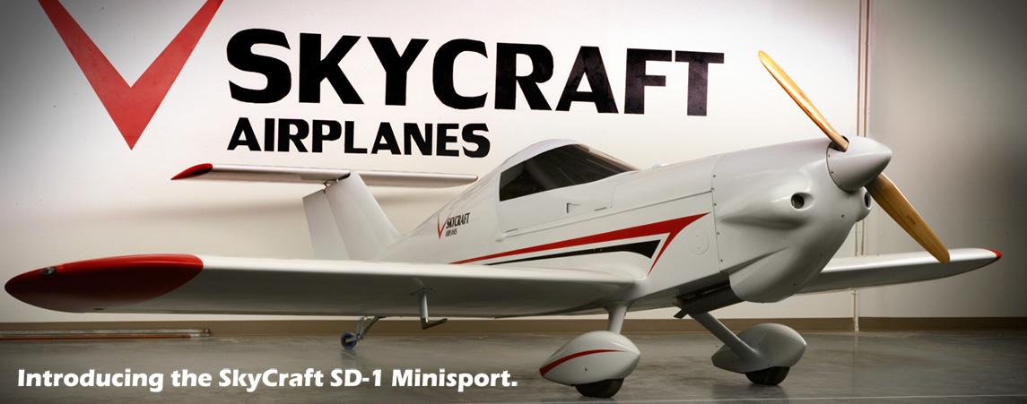 introducing-the-sd-1-minisport (1).jpg