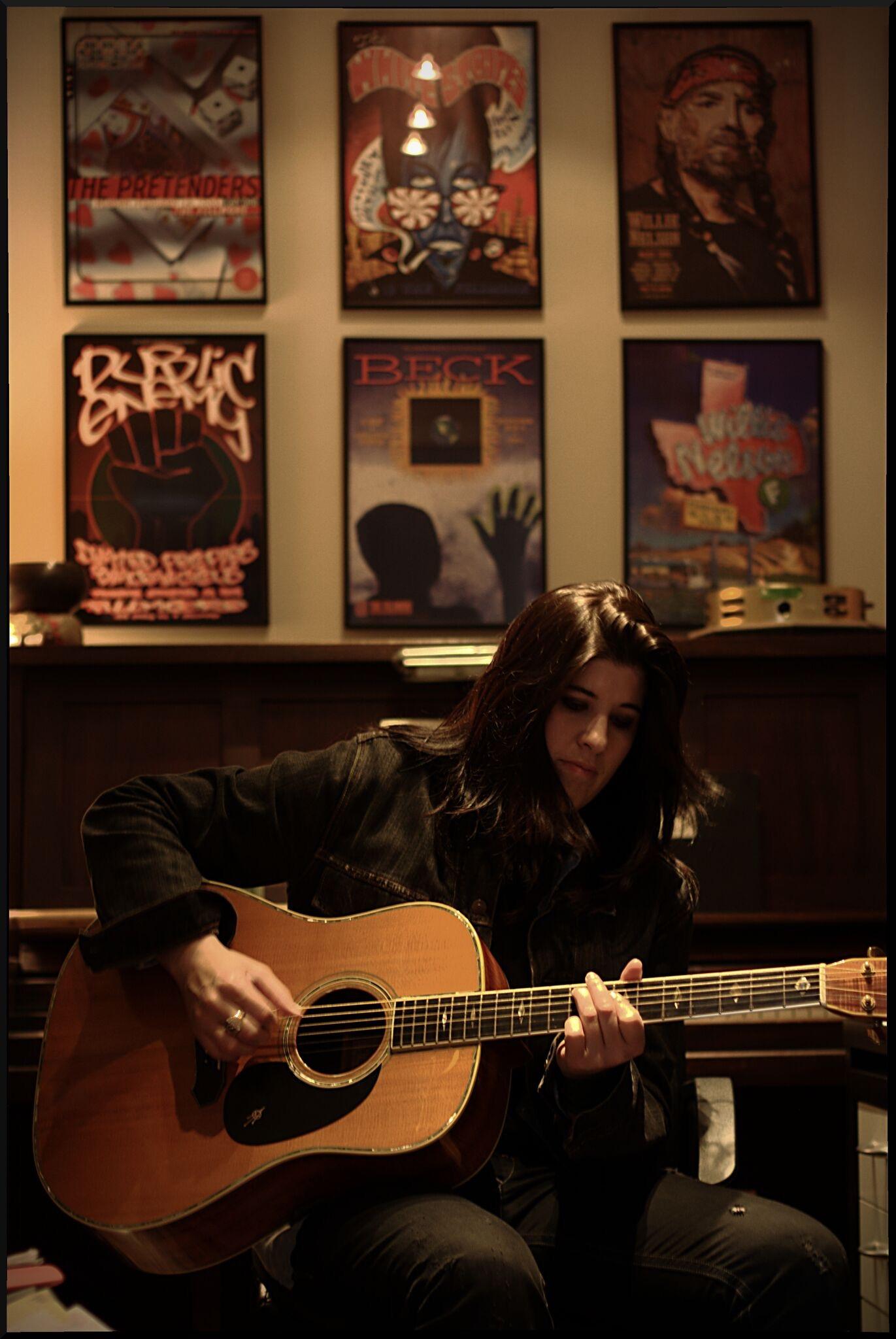 Katie Cash_music room.jpg