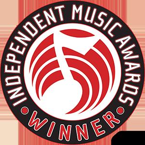 IMA-Winner-Logo-Katie-Cash.png