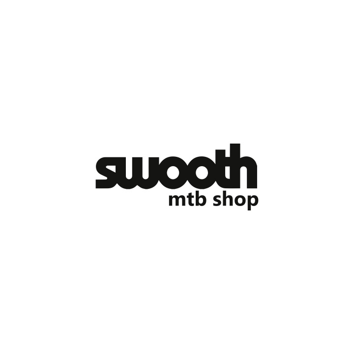 Swooth mtb shop
