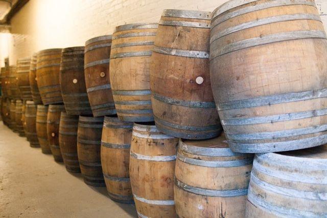 eb2cf92d-3ad2-464d-b330-f9ca70918bce--barrels_in_our_hallway_1.jpg