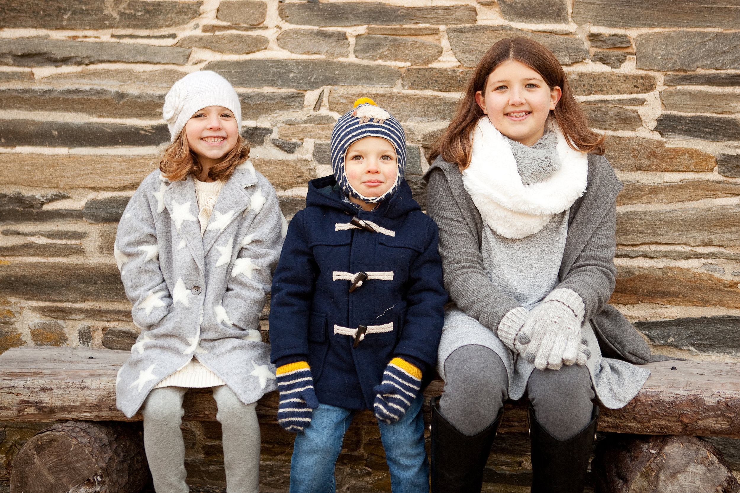 Gebhard Family-42.jpg