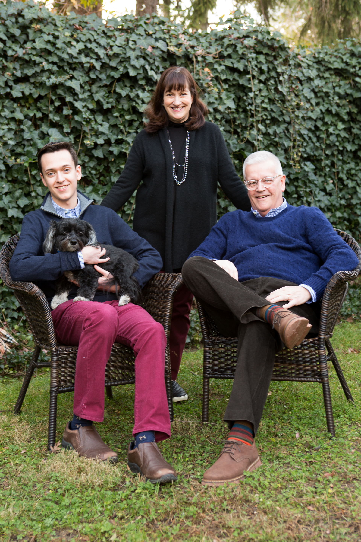 The Silvia Family-15.jpg