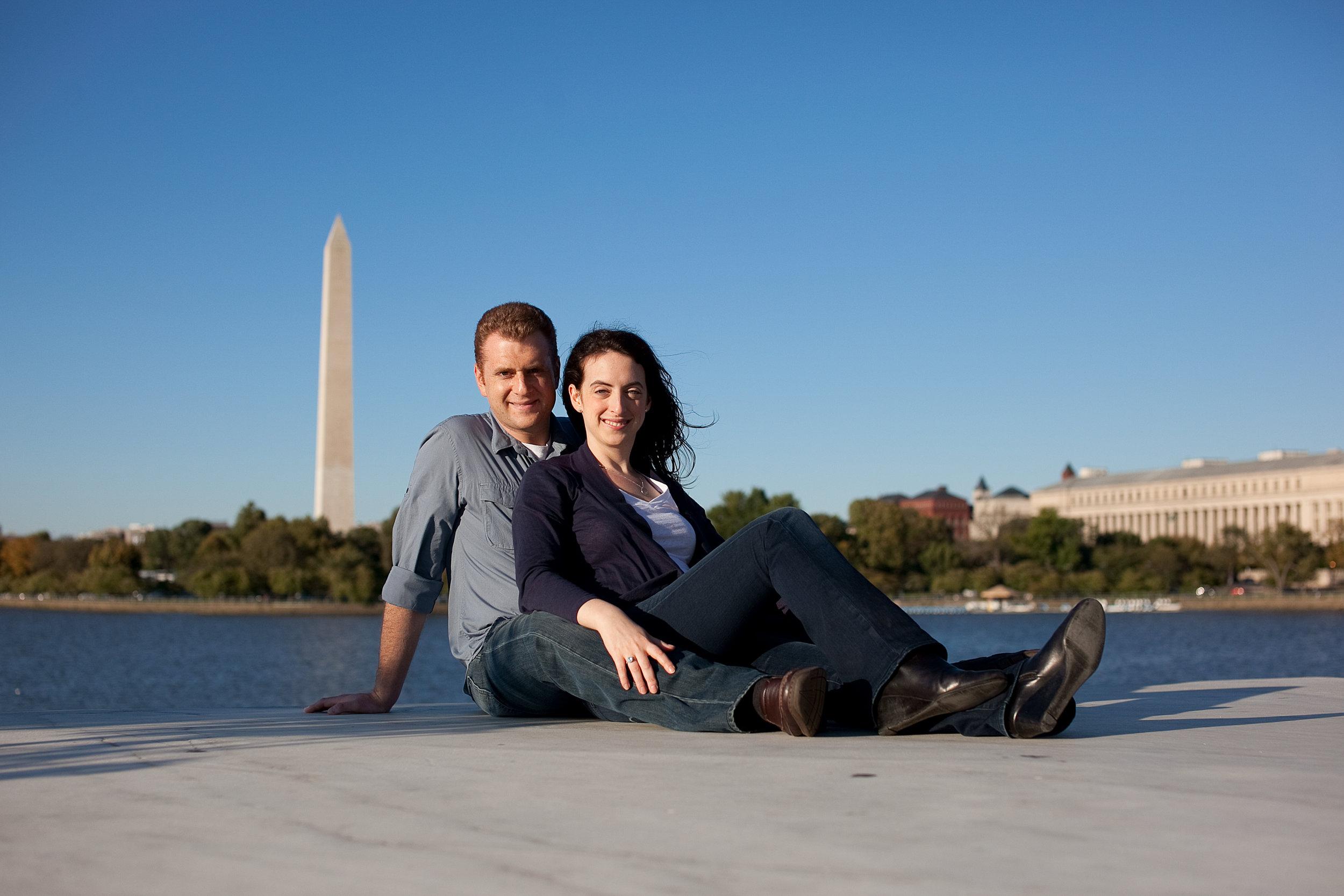 Rebecca and Gary-038.jpg