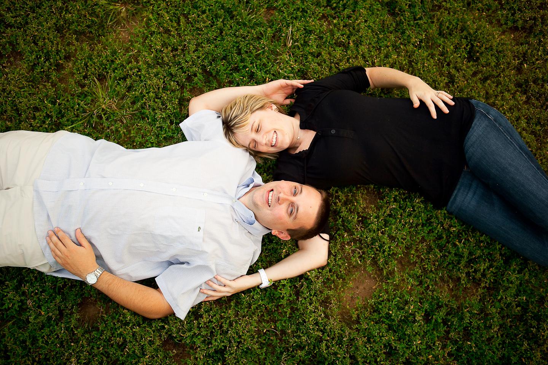 Lindsay and Doug Engagement-035.jpg