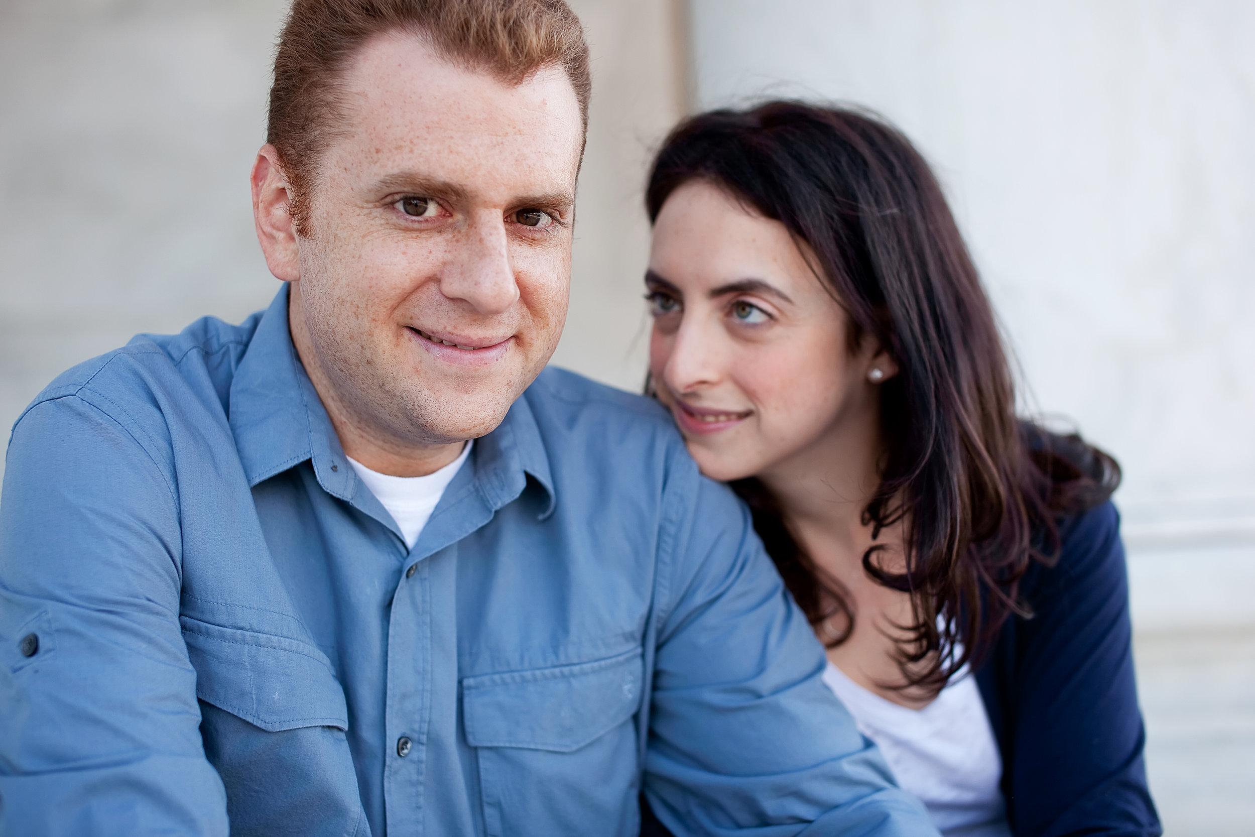 Rebecca and Gary-020.jpg