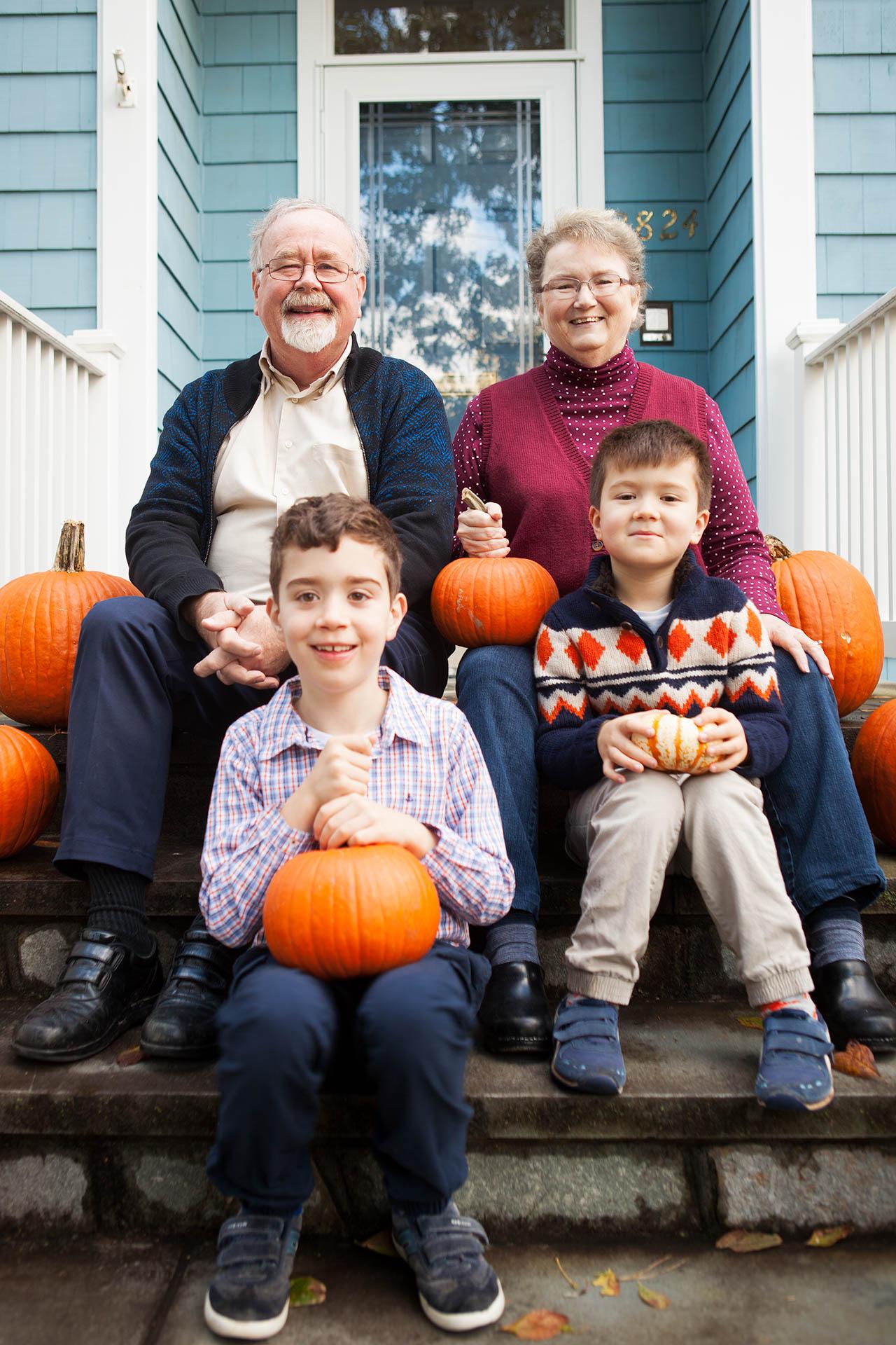 The Levine Dodson Family 2018-36.jpg