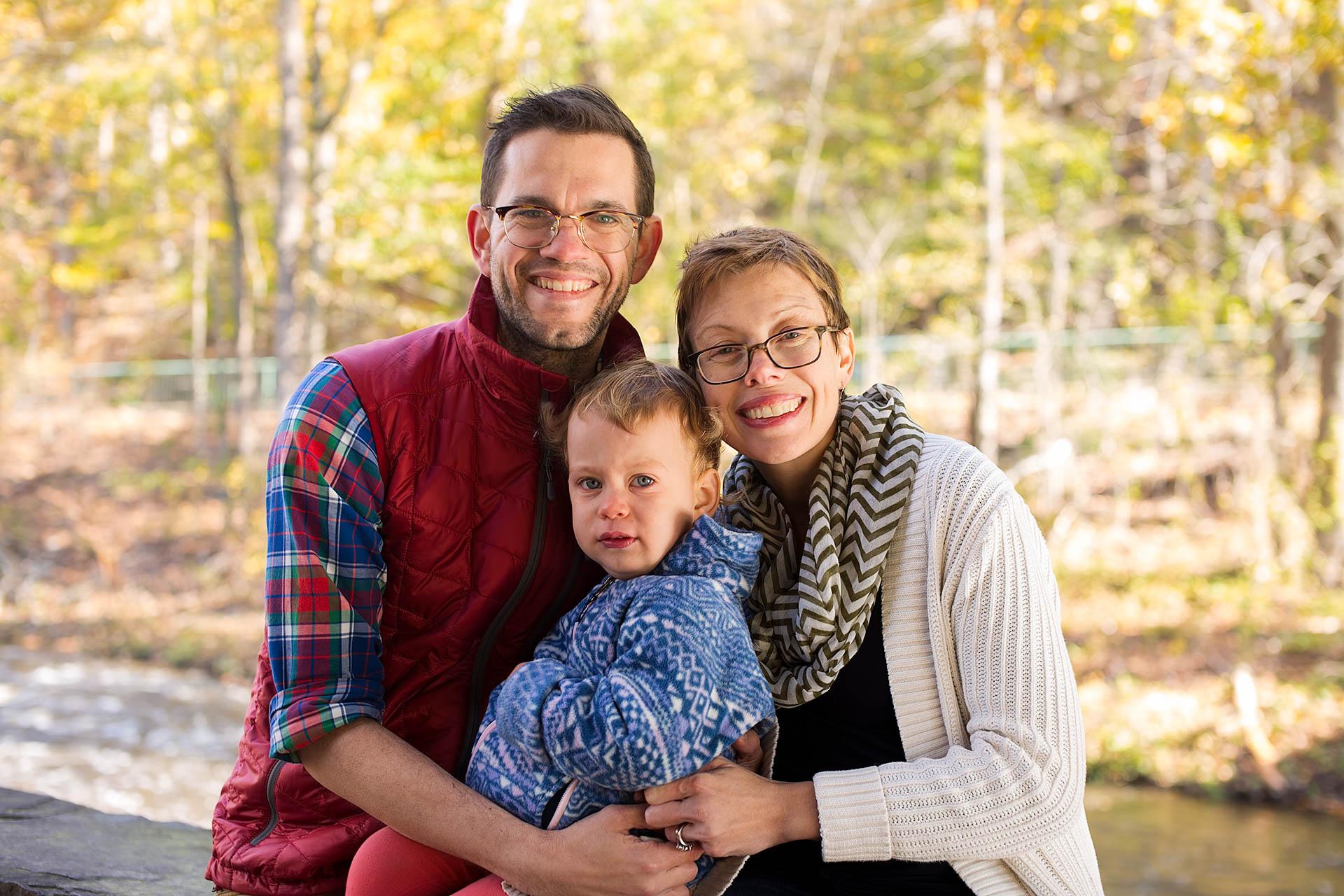 The Robbins Family-26.jpg