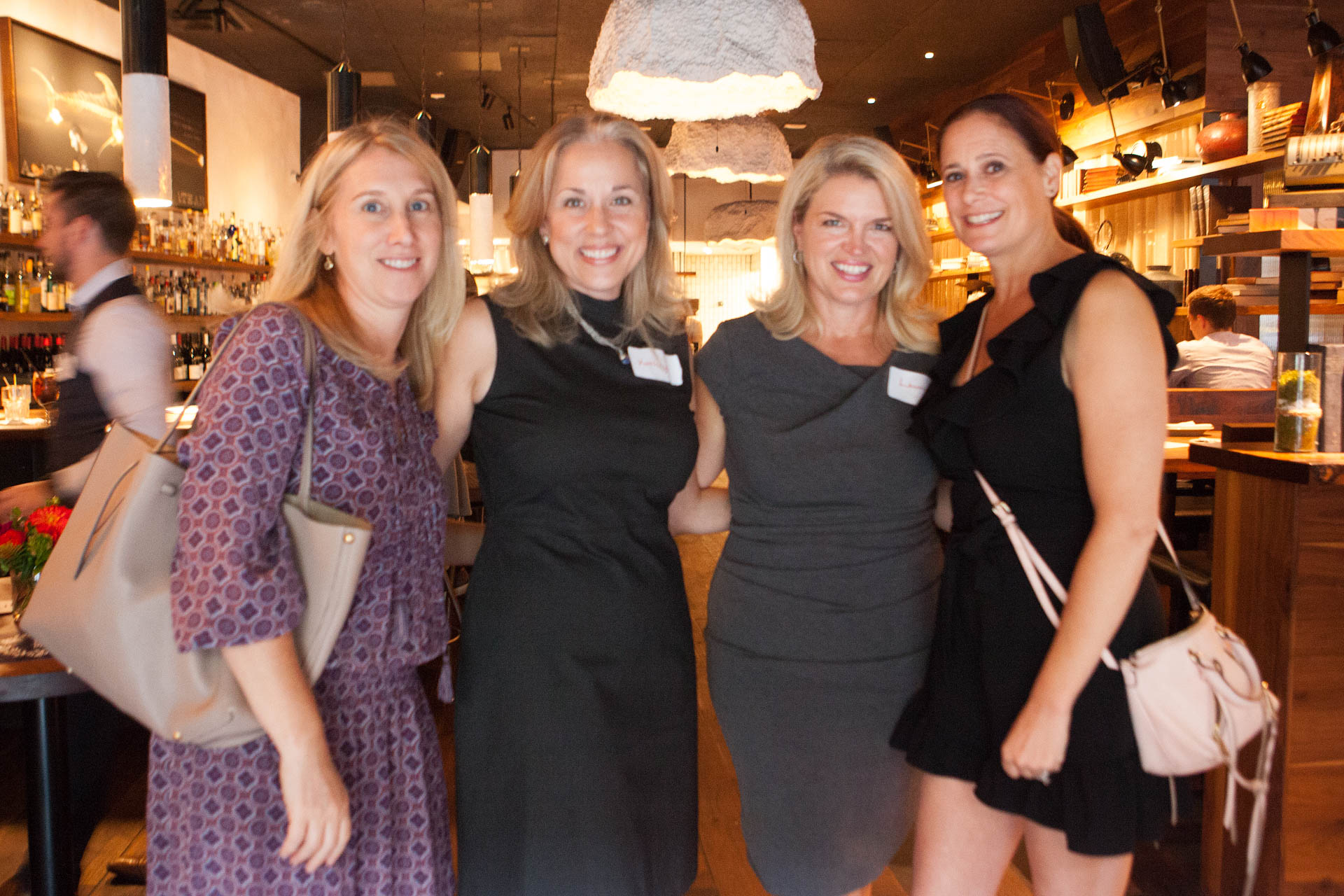 The Roost Launch-45.jpg