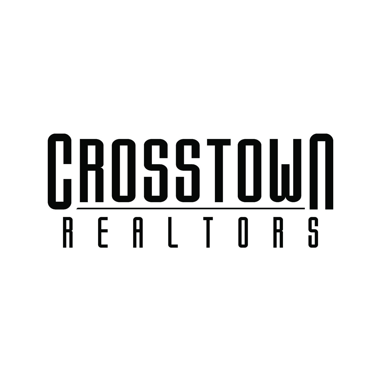 rsc crosstown 2.jpg