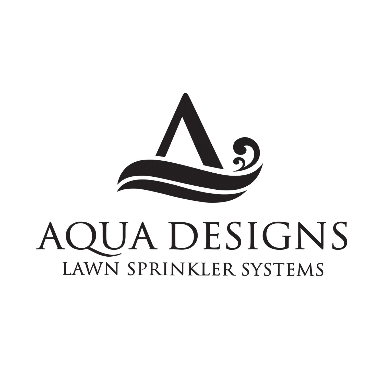 Aqua Design.jpg