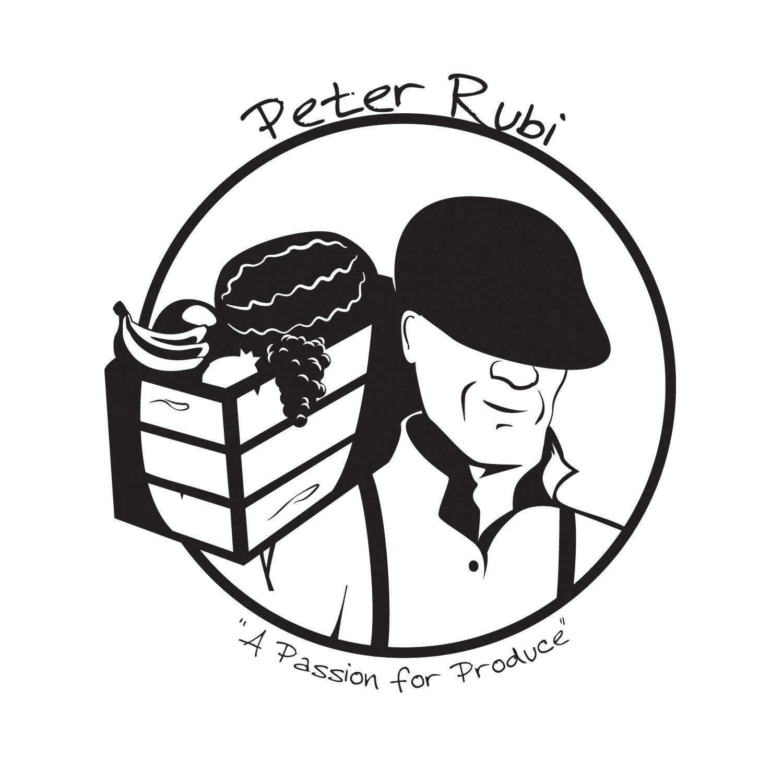 peter Rubi.jpg