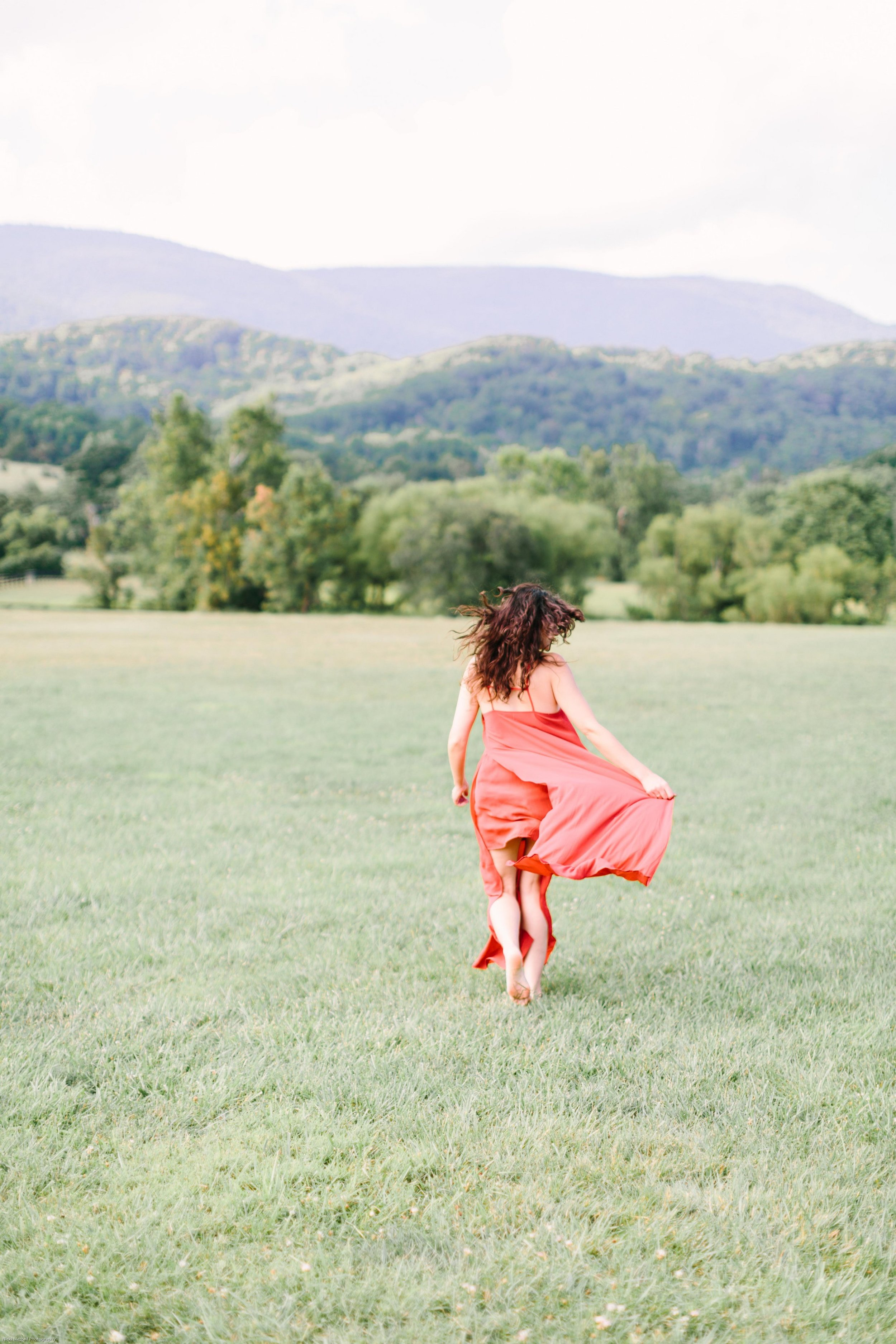 Maggie Richard Favorites-0012.jpg