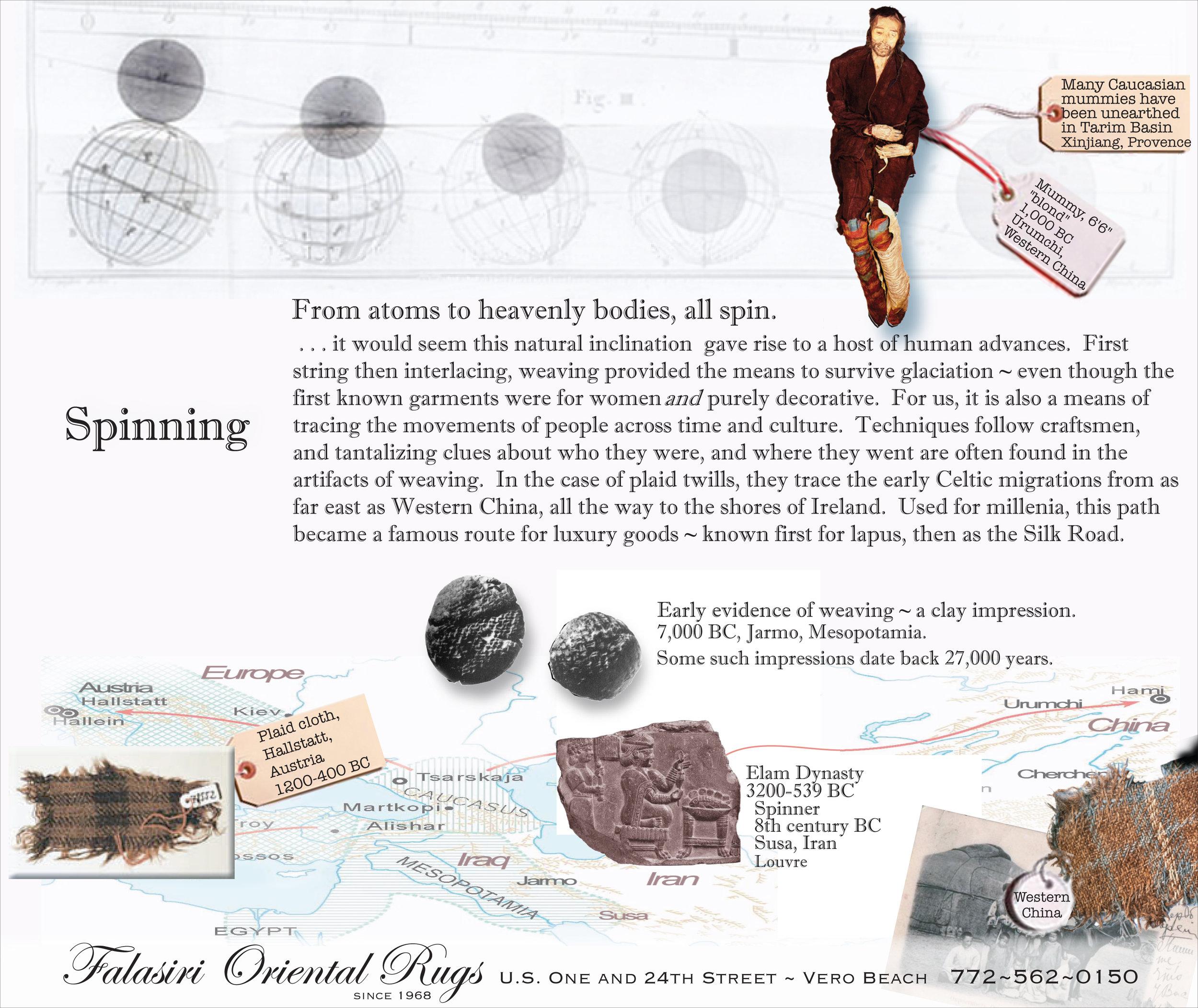 spinning .jpg