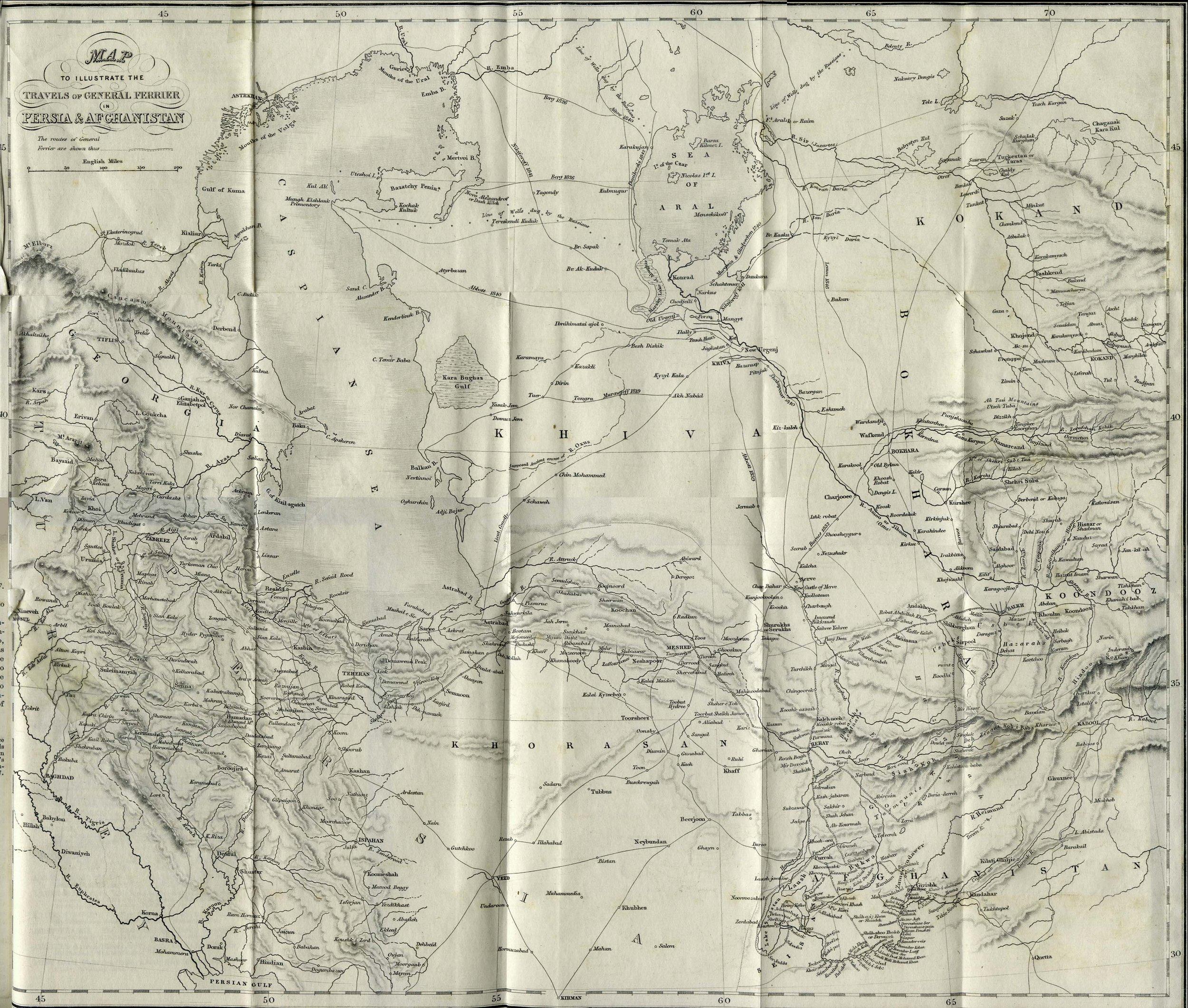 persia_afghanistan_1856.jpg