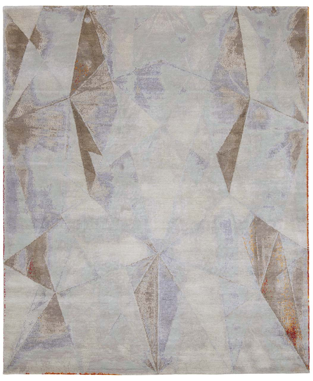 Angles4 8x10.jpg