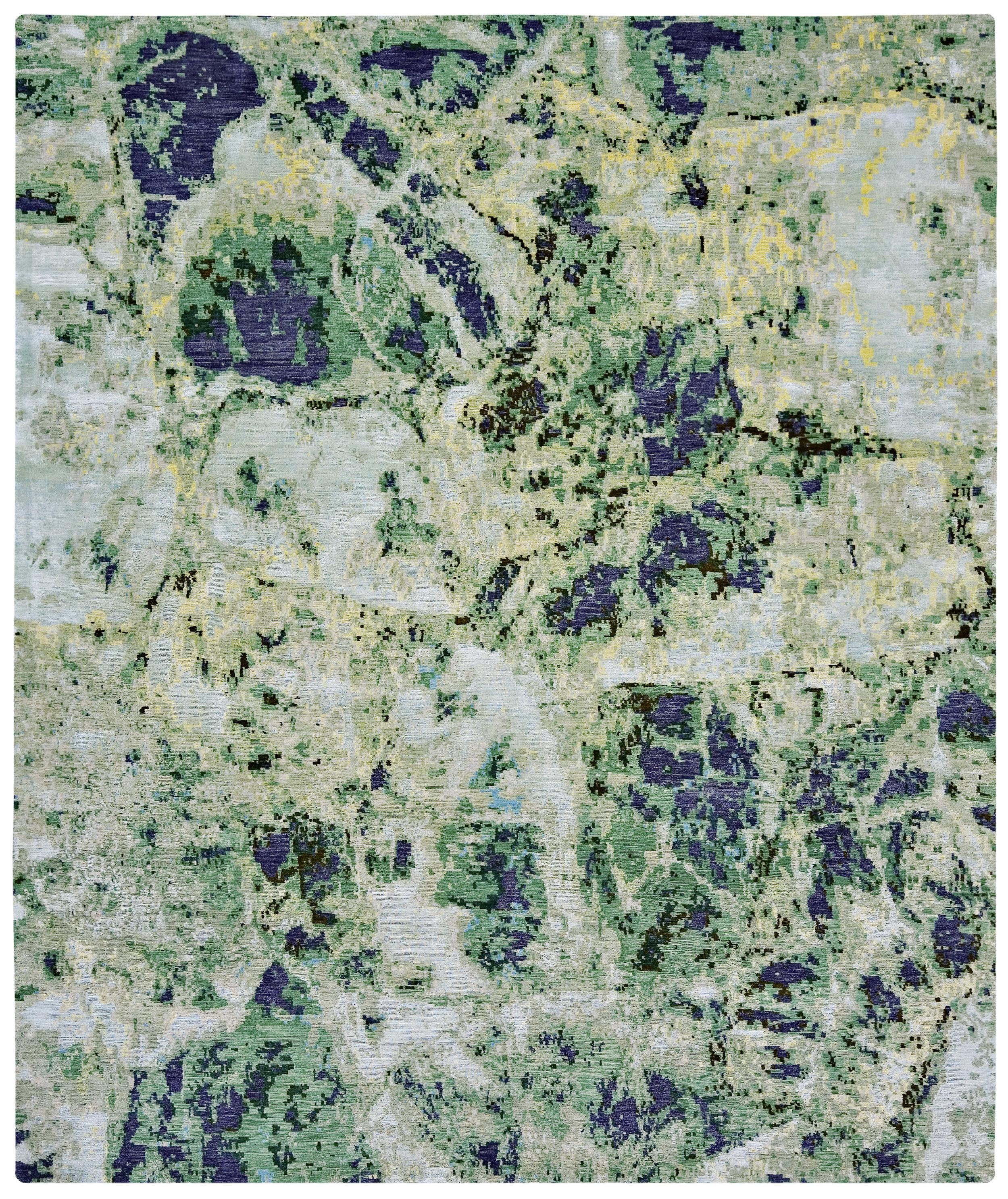 Sliced, Emerald_green, 8x10.jpg