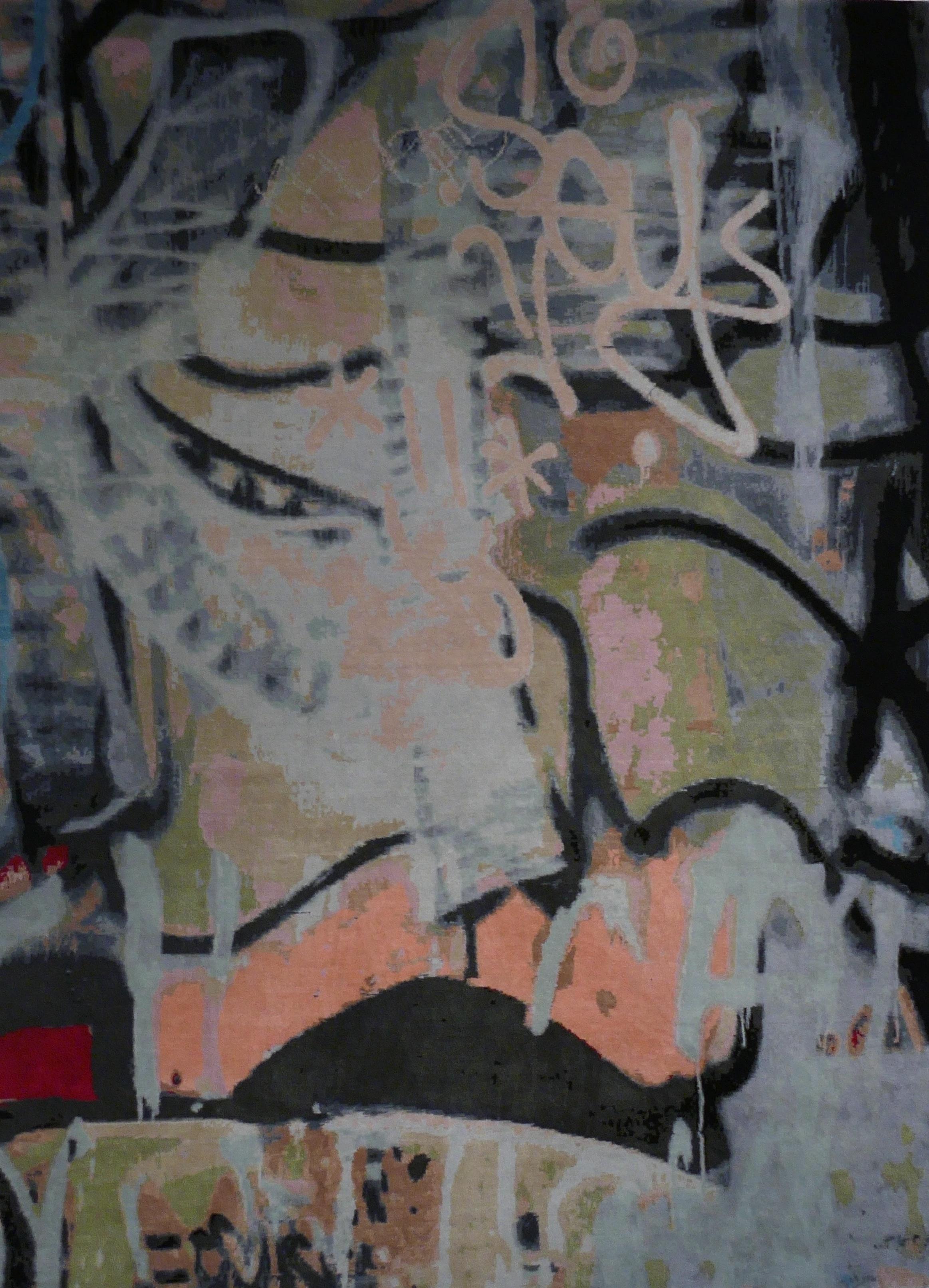 xGraffiti, 8'x10' #00641.jpg