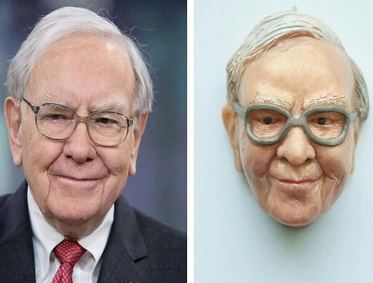 warren buffett bust.jpg
