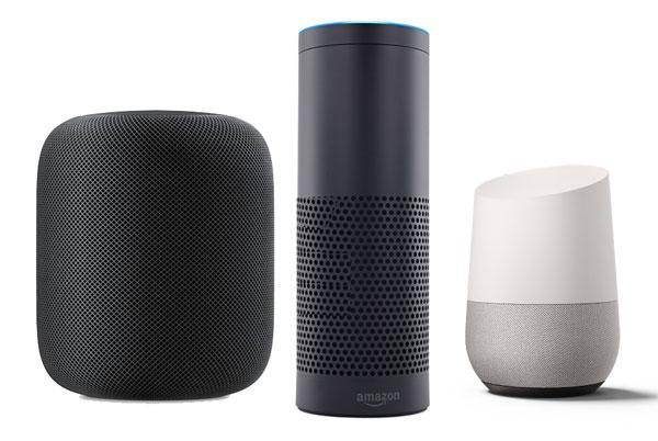 One Day - • Introduction to Voice Assistants• Alexa, Google, Siri …Oh my• Blueprints and Templates• Tools vs. Development