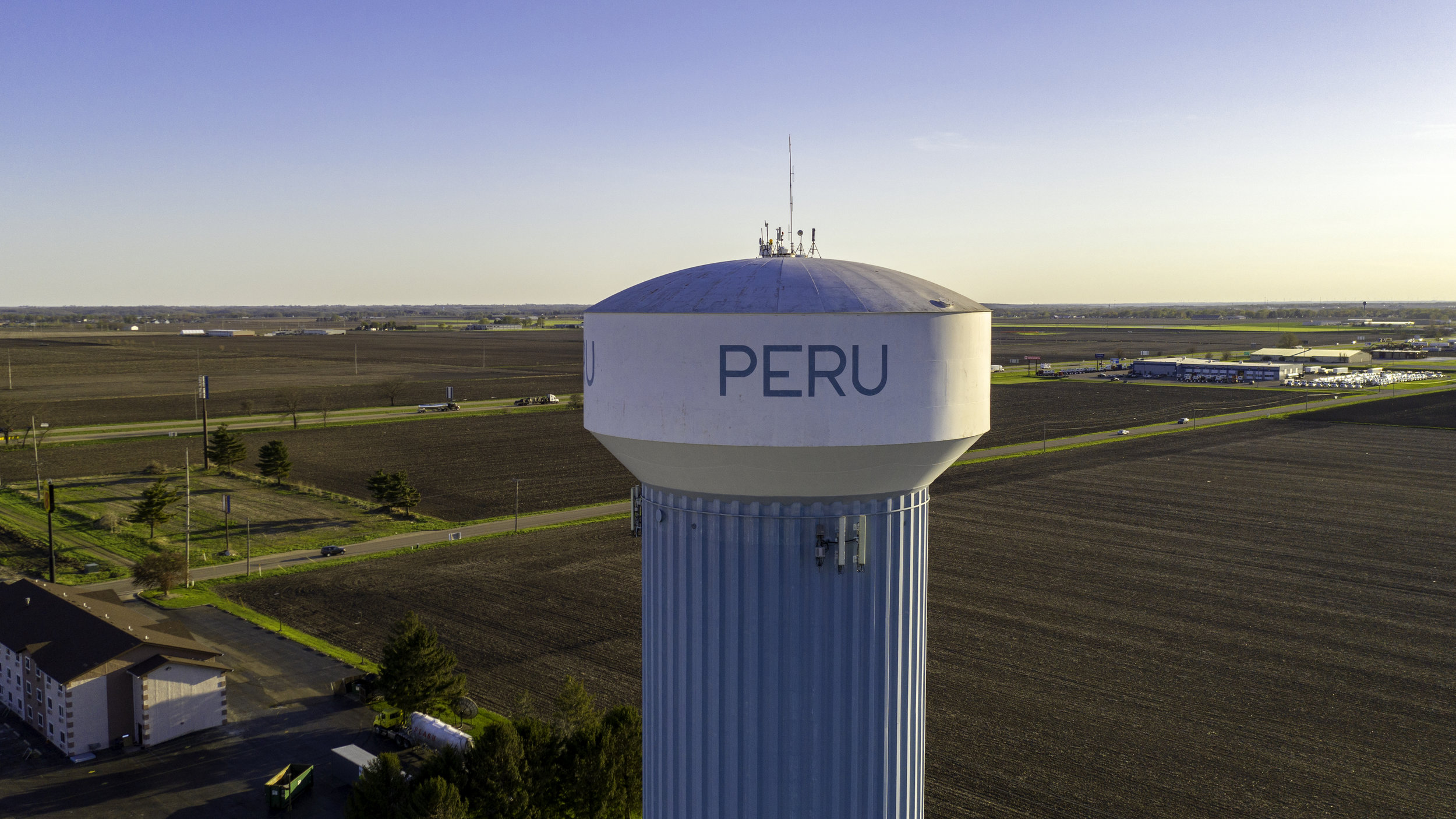 Peru Water Tower JPG.jpg
