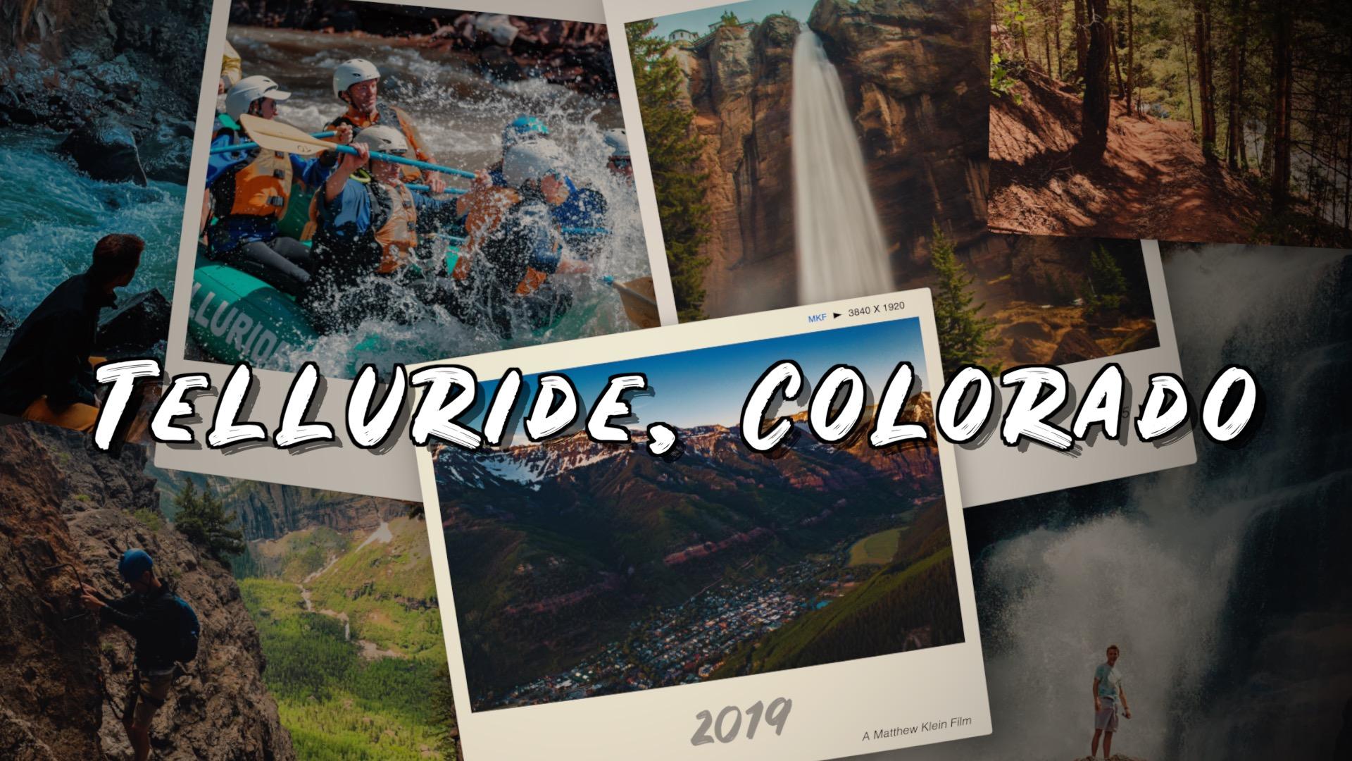 Telluride, ColoradoTB4.jpg
