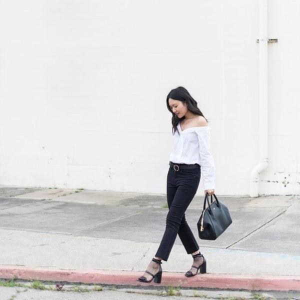 Stephanie Nguyen SunkissedSteph