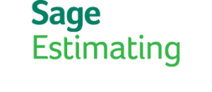 sage-estimating-300x130.png