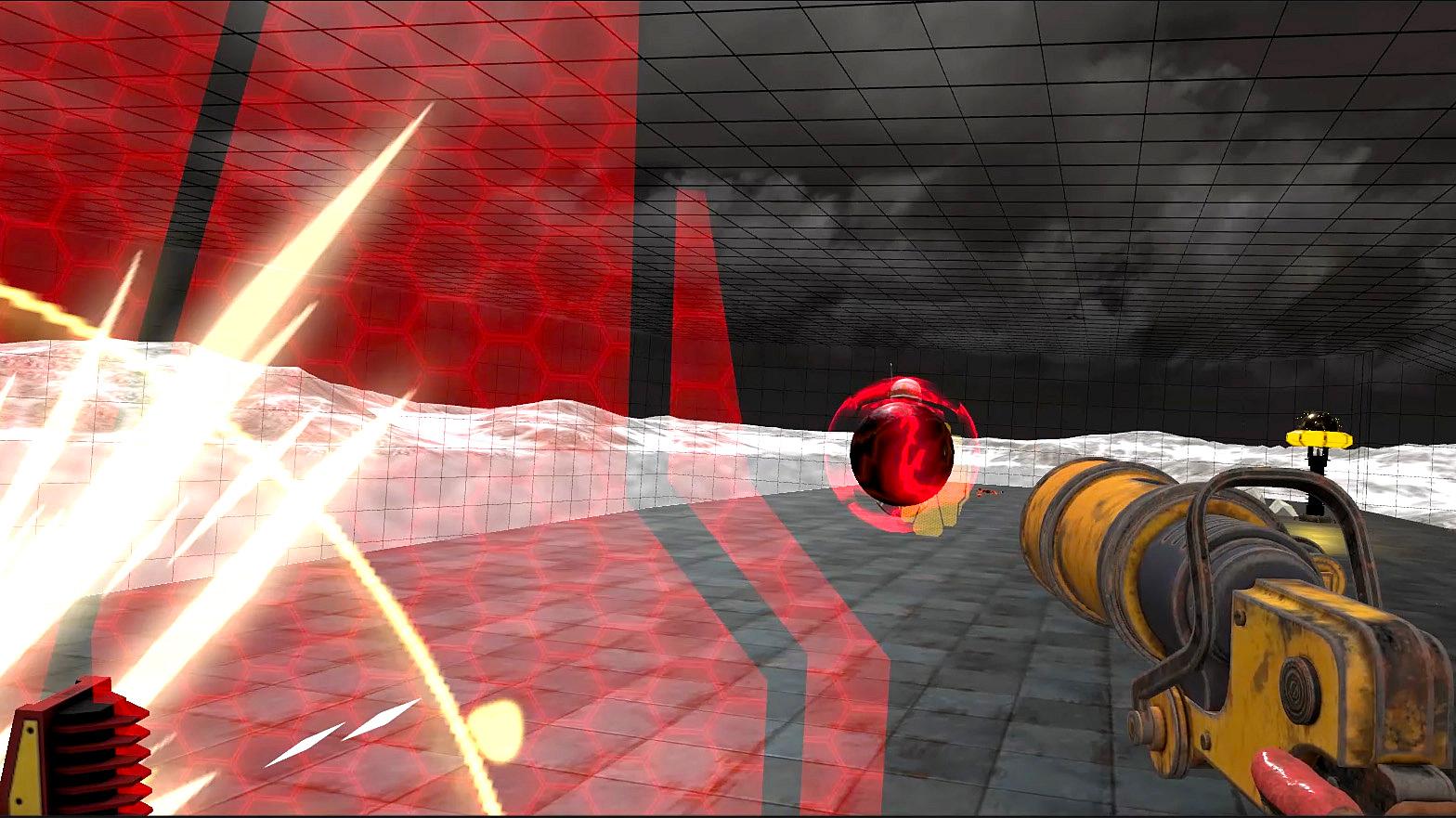 1P firing shield block explosion.jpg