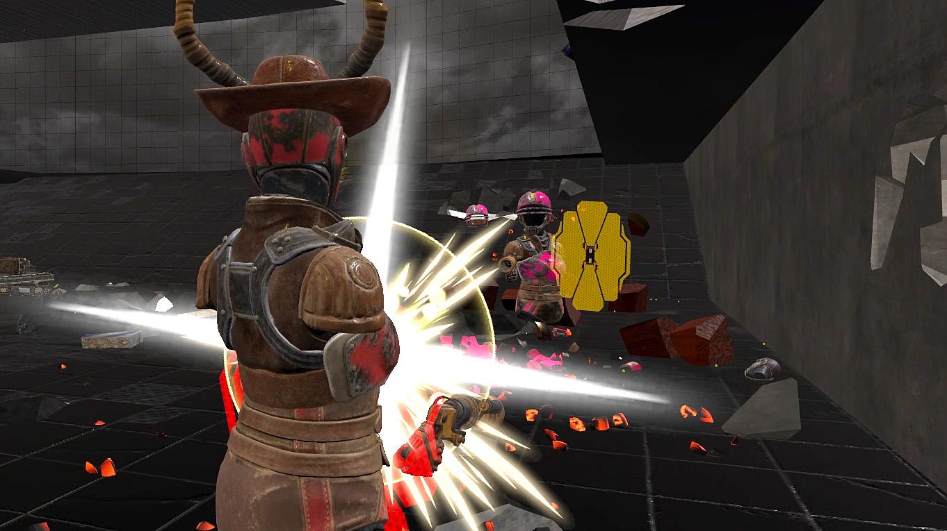 1P melee shield strike teammate.jpg