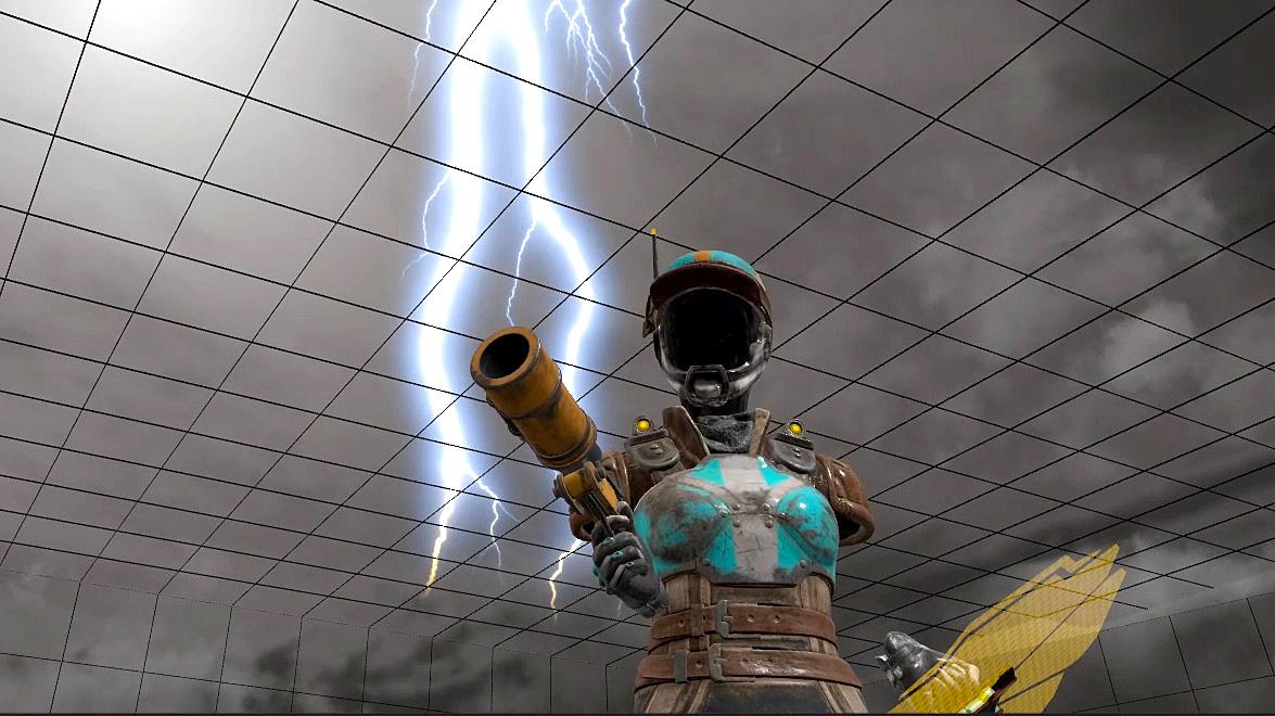 Scout low angle w lightning bolt.jpg