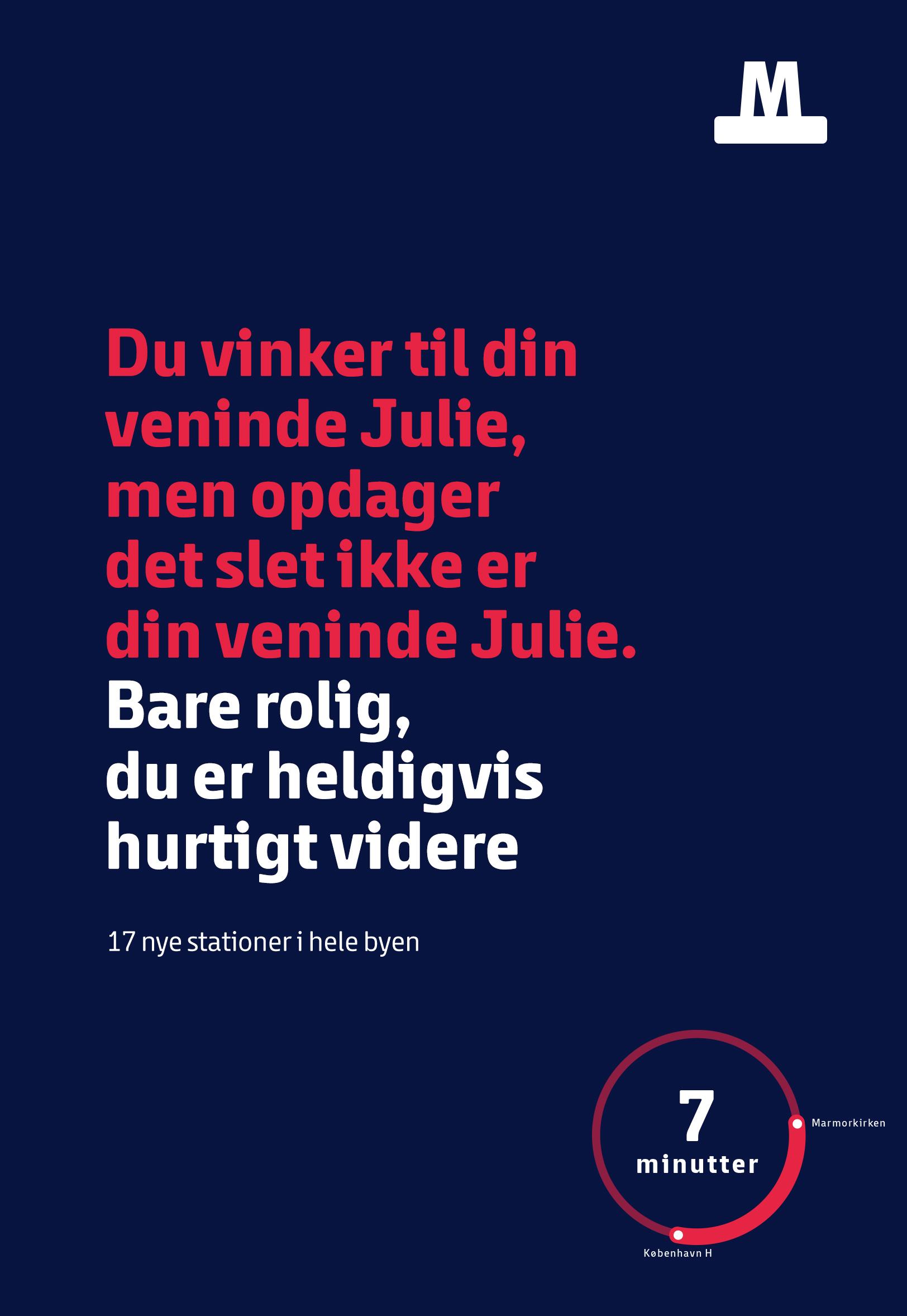 Print_Julie_Portfolio.jpg