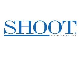 shoot-logo.jpg