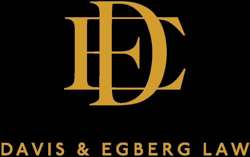 E&D-MonogramLogo-Gold.png