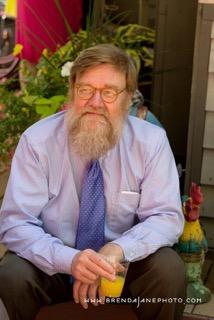 Rick Ardinger