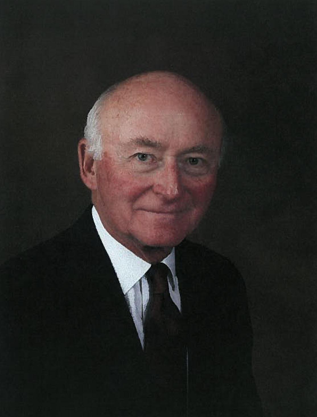 Tim Hopkins