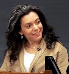 Dr. Joanne Freeman