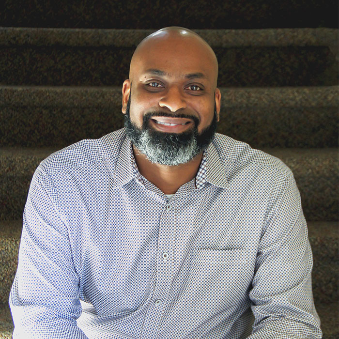 Rod Dooley   Pastor    rod.dooley@newcitycr.org