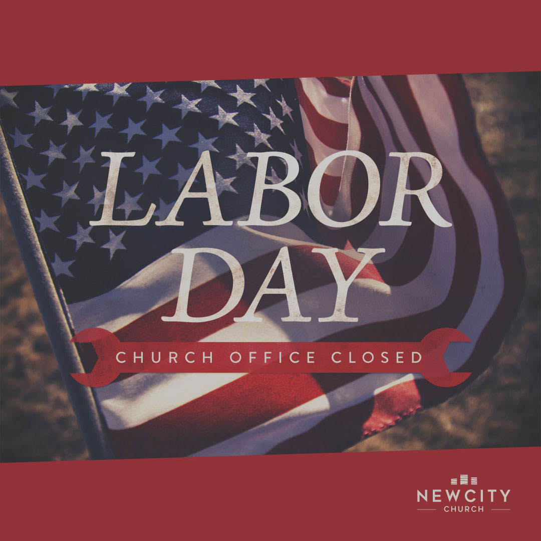 New City Labor Day