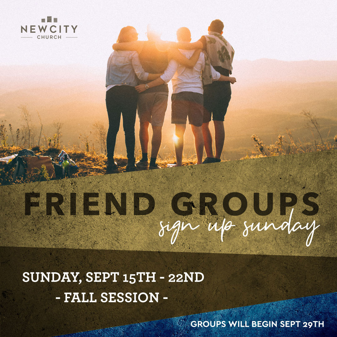 NewCity-FriendGroups.jpg