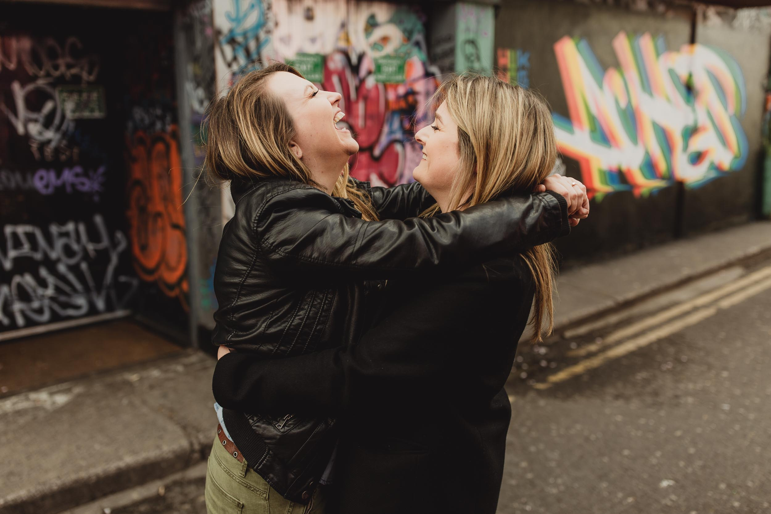 2020 Lesbian Dating App in Ireland - sil0.co.uk