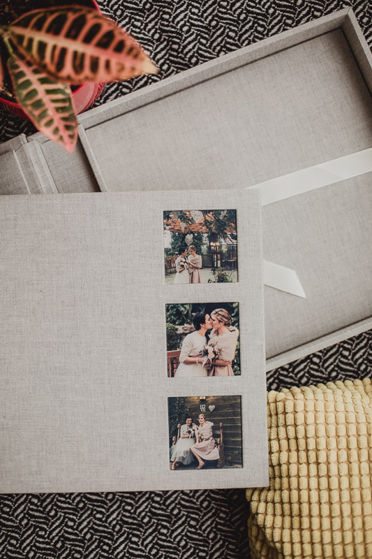 Copy of wedding photographer dublin