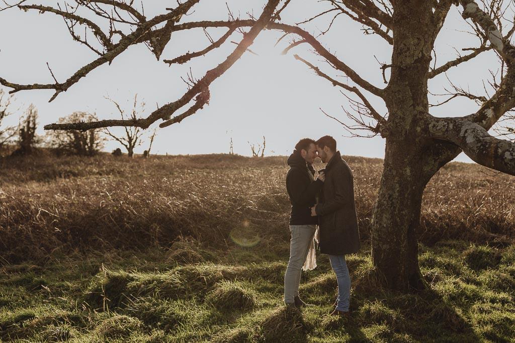 galway_couple_photo_shoot.jpg