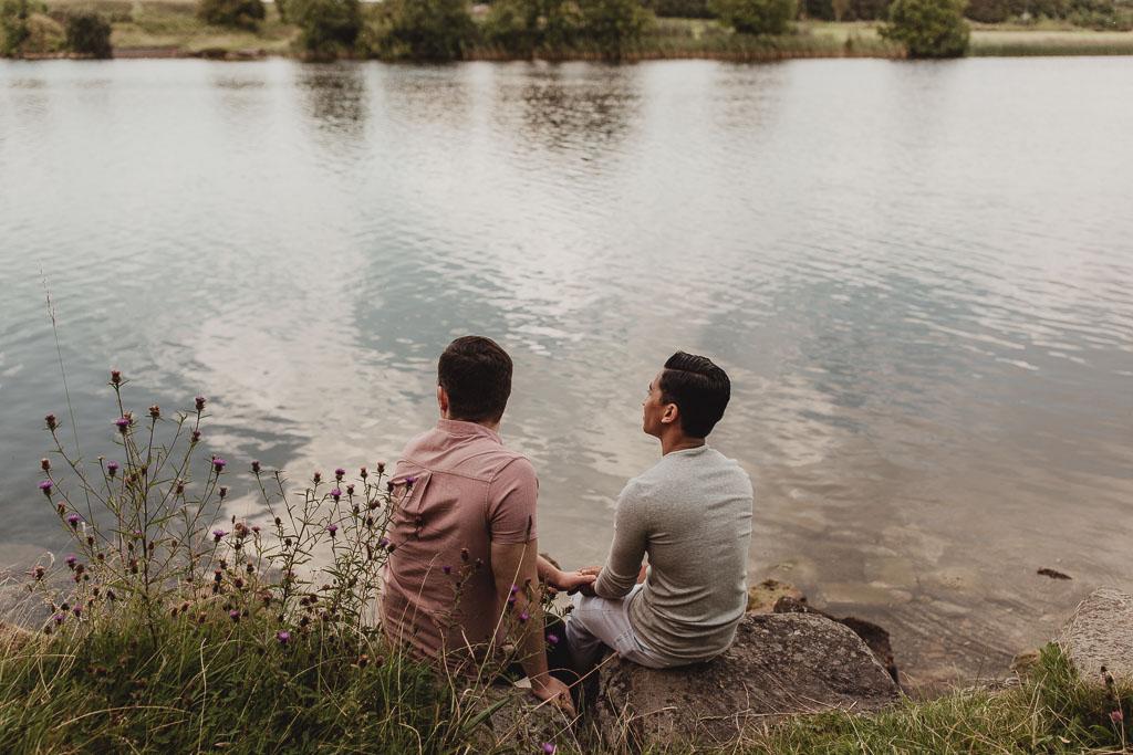 gay_couple_photo_shoot.jpg
