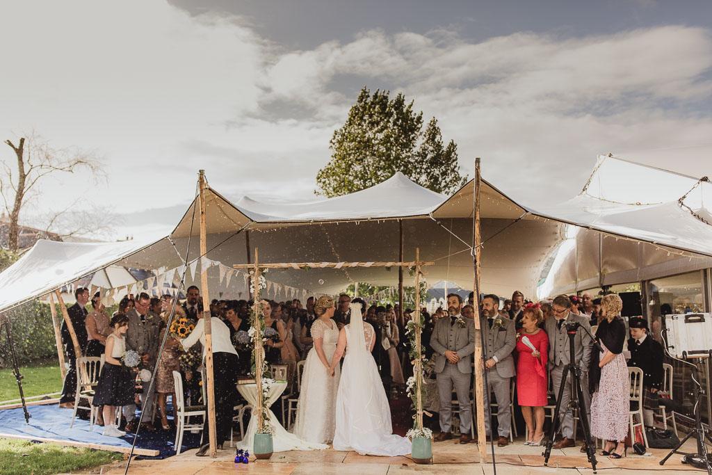 wedding photographer limerick