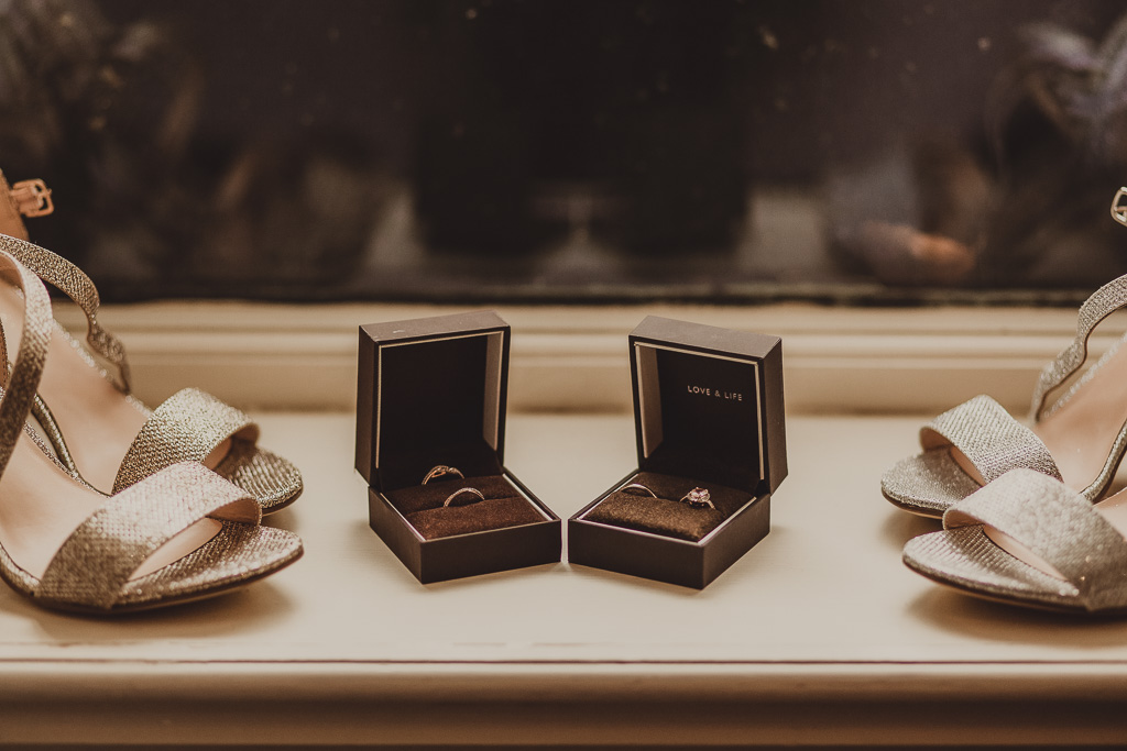 clonabreany house wedding-1.jpg