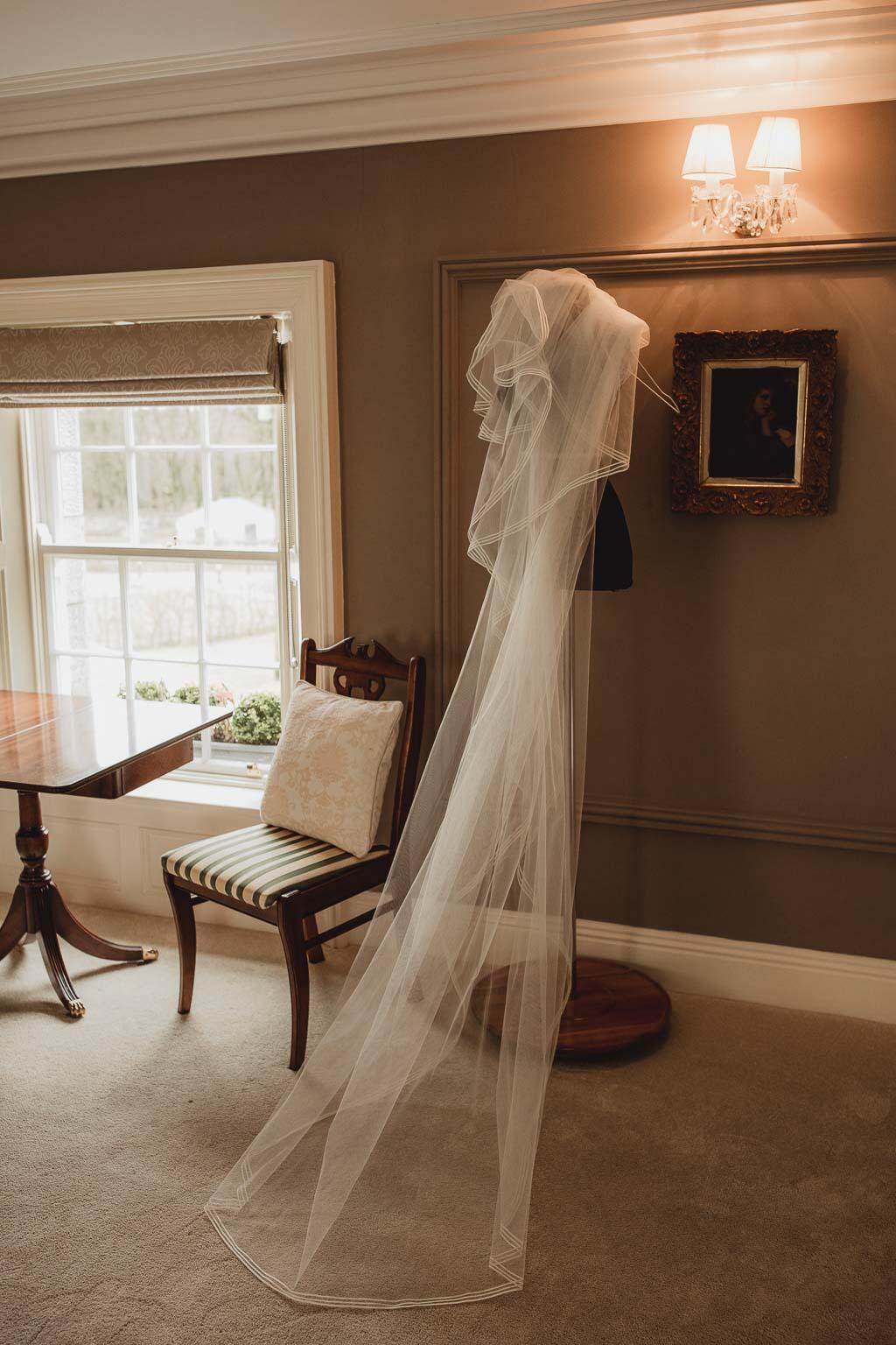 clonabreany house wedding-4.jpg