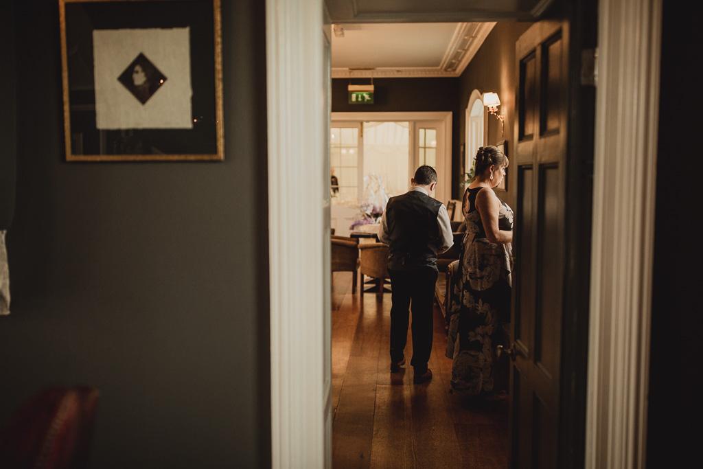 clonabreany house wedding-13.jpg